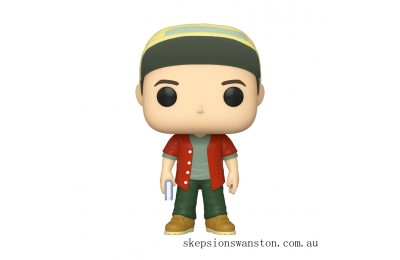 Billy Madison Funko Pop! Vinyl Clearance Sale