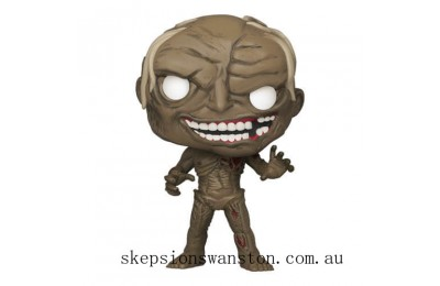 Scary Stories to Tell in the Dark Jangly Man Funko Pop! Vinyl Clearance Sale