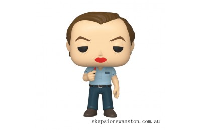 Billy Madison Danny McGrath Funko Pop! Vinyl Clearance Sale