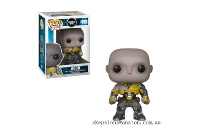 Ready Player One Aech Funko Pop! Vinyl Clearance Sale