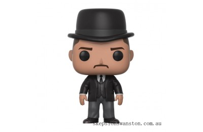 James Bond Oddjob Funko Pop! Vinyl Clearance Sale
