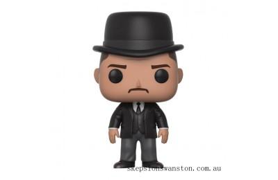 James Bond Oddjob Funko Pop! Vinyl Clearance Sale