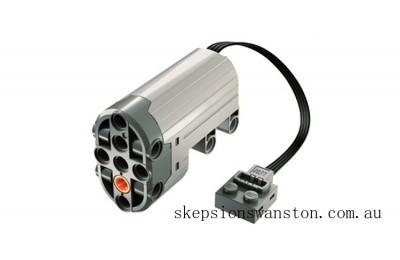 Hot Sale Lego® Power Functions Servo Motor