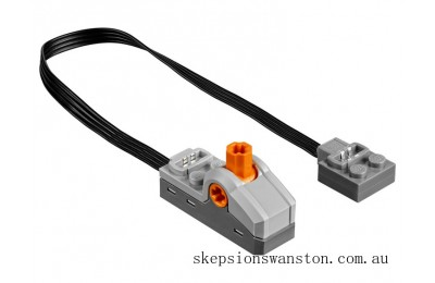 Discounted Lego® Power Functions Control Switch