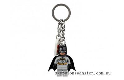 Discounted Lego Batman™ Key Chain
