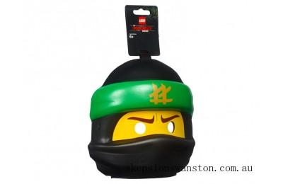 Hot Sale Lego Lloyd Mask