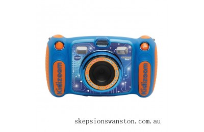 Outlet Sale VTech Kidizoom Duo Camera 5.0
