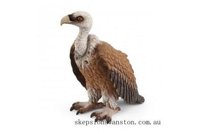 Hot Sale Schleich Vulture