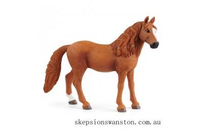 Hot Sale Schleich German Riding Pony Mare