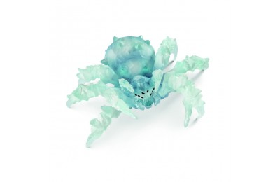 Discounted Schleich Eldrador Ice Spider