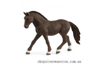 Outlet Sale Schleich German Riding Pony Gelding