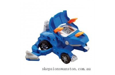 Outlet Sale VTech Switch & Go Horns the Triceratops