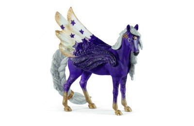 Hot Sale Schleich Star Pegasus Mare
