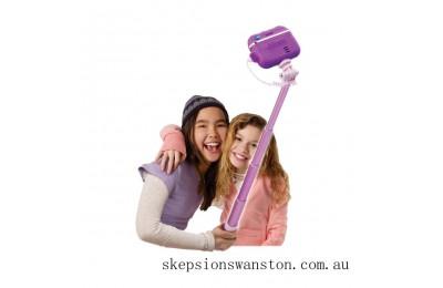 Discounted VTech Kidizoom Selfie Cam