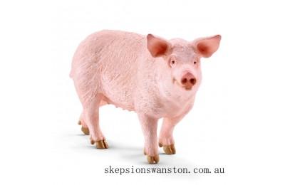 Hot Sale Schleich Pig