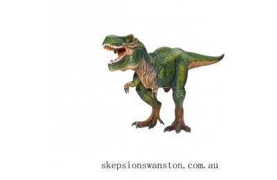 Hot Sale Schleich T-Rex