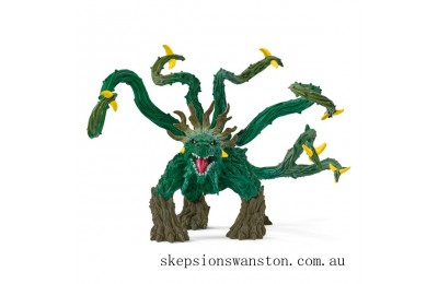 Discounted Schleich Jungle Creature