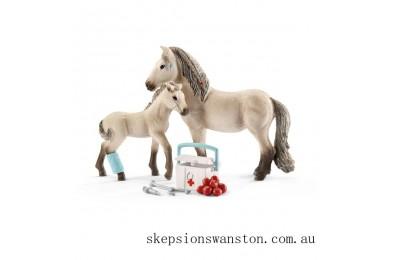 Clearance Horse Club Hannah's First-aid Kit