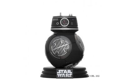 Star Wars The Last Jedi BB-9E Funko Pop! Vinyl Clearance Sale