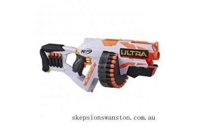 Outlet Sale NERF Ultra One Motorised Blaster