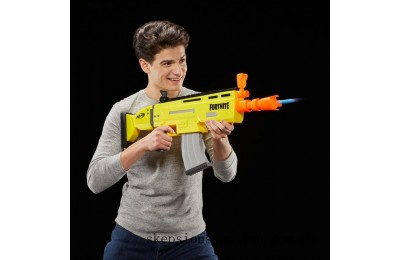 Outlet Sale NERF Fortnite AR-L