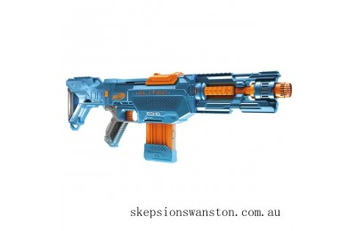 Outlet Sale NERF Elite 2.0 Echo CS 10