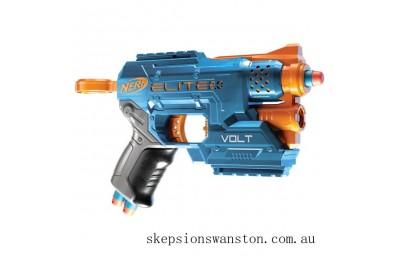 Genuine NERF Elite 2.0 Volt SD 1