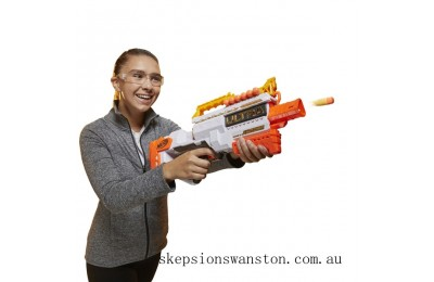 Hot Sale NERF Ultra Dorado Motorised Blaster