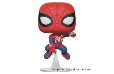 Marvel Spider-Man Funko Pop! Vinyl Clearance Sale