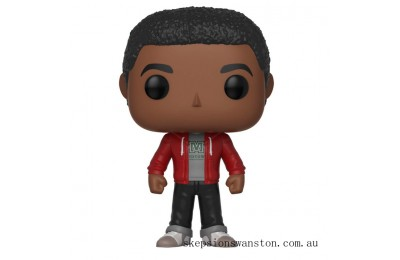 Marvel Spider-Man Gamerverse Miles Morales Funko Pop! Vinyl Clearance Sale