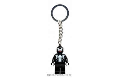 Discounted Lego Venom Key Chain