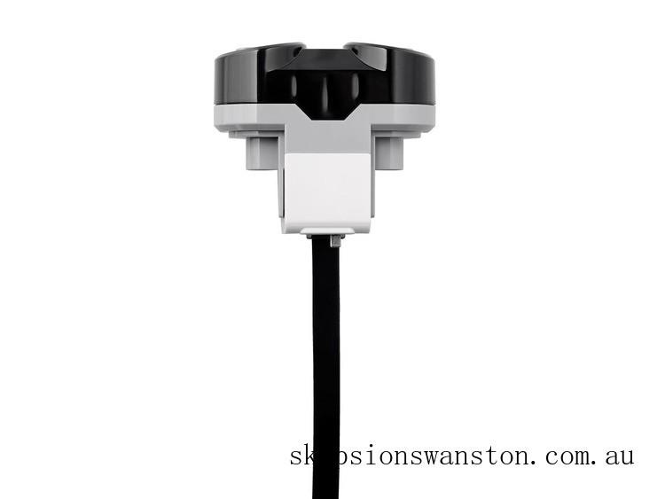 Clearance Lego EV3 Ultrasonic Sensor