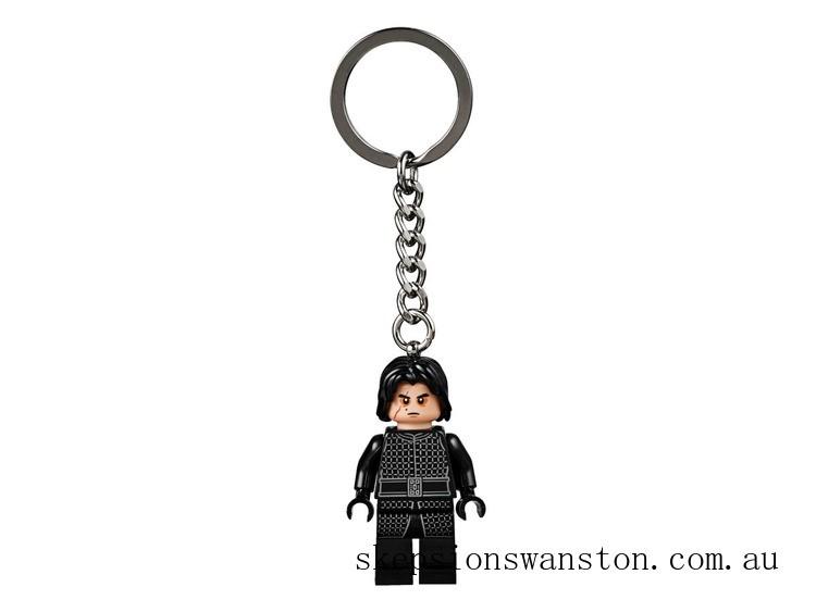Hot Sale Lego Kylo Ren™ Key Chain