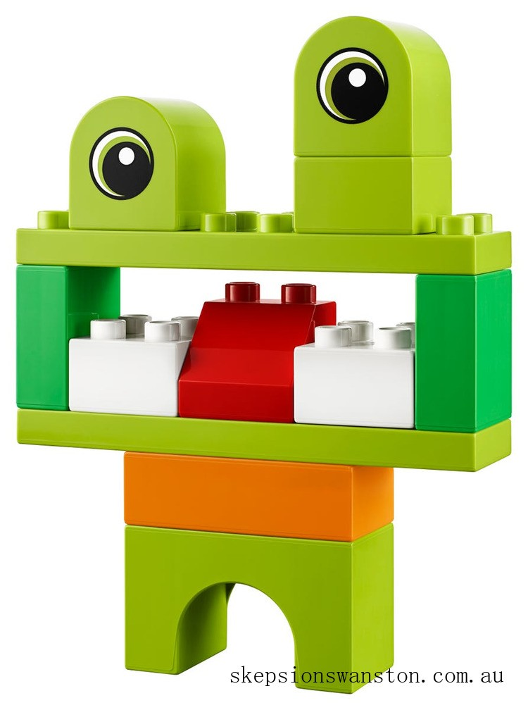 Outlet Sale Lego® Education My XL World