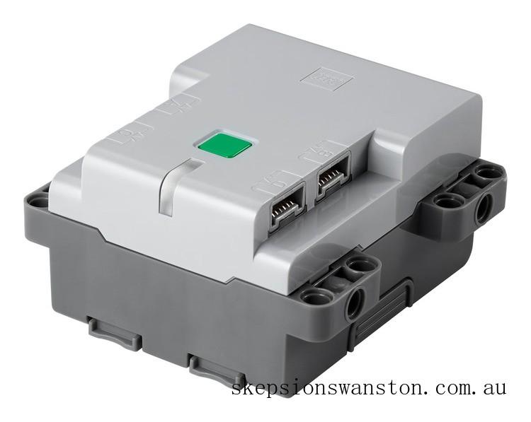 Hot Sale Lego Technic™ Hub