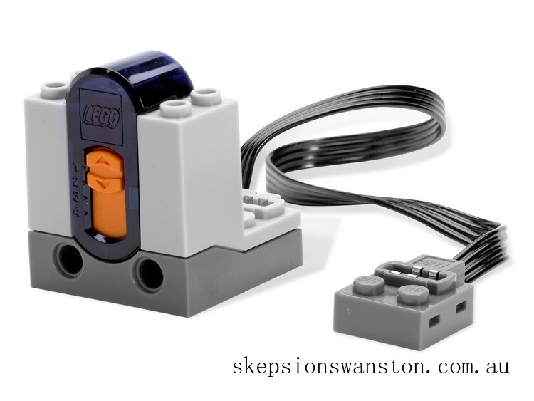 Hot Sale Lego® Power Functions IR Receiver