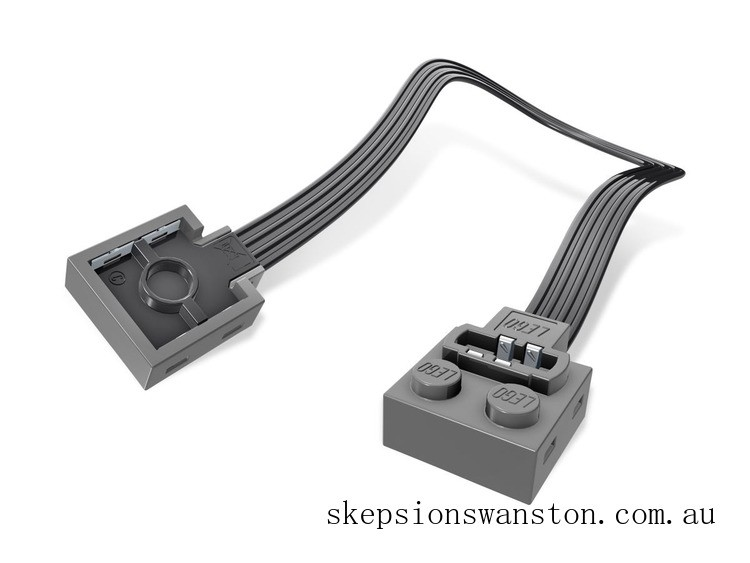 Genuine Lego® Power Functions Extension Wire