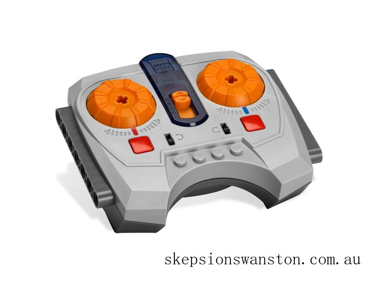 Clearance Lego® Power Functions IR Speed Remote Control