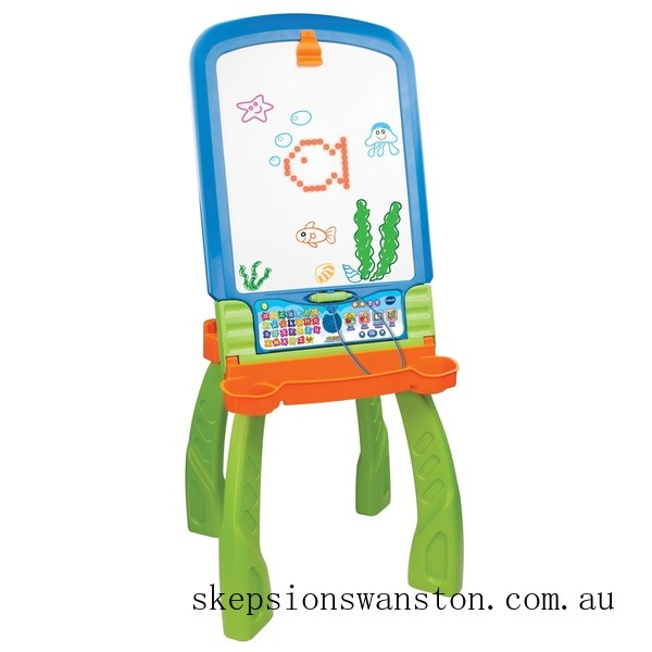 Discounted VTech Digiart Creative Easel