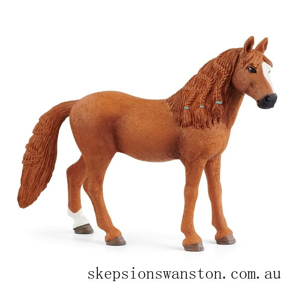 Hot Sale Schleich German Riding Pony Mare