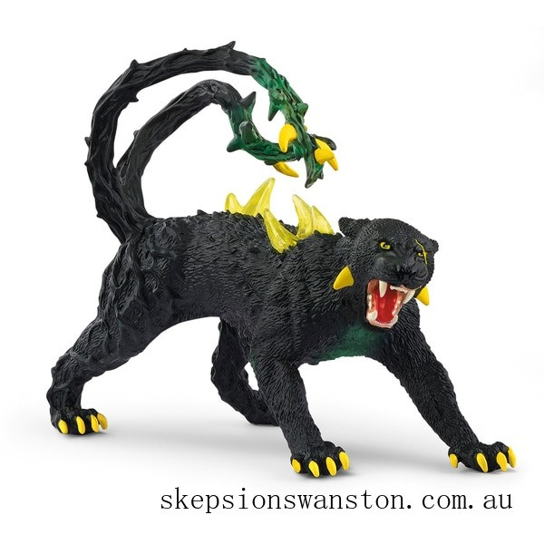 Outlet Sale Schleich Shadow Panther