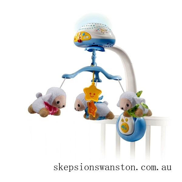 Hot Sale VTech Lullaby Lambs Mobile