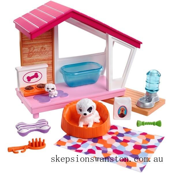 Hot Sale Barbie Indoor Furniture Assortment