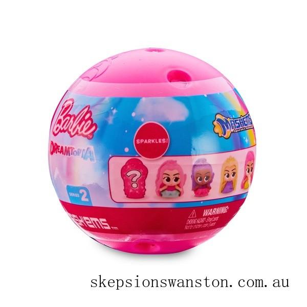 Outlet Sale Barbie Dreamtopia Mash'ems Assortment
